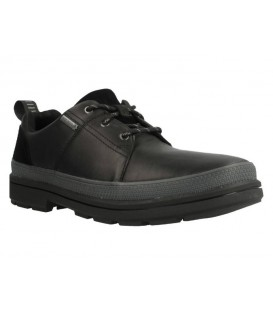 RUSHWAY LACE GTX