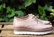 Zapato Estrella !!!