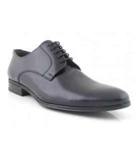 Zapato de vestir para hombre