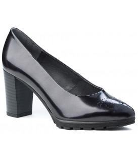 Zapato salón florentic
