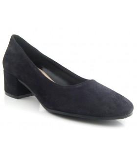 Zapato Salón mujer MARIA JAEN 5588N NEGRO