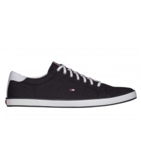 Deportivo hombre TOMMY HILFIGER H2285ARLOW 1D MARINO