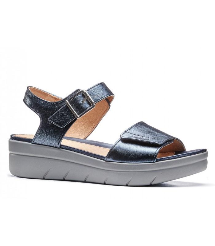 a6c1a781736 STONEFLY 108232 AQUA III 2 MARINO - Zapatos de Señora zapaterías Yolanda
