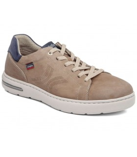 Deportivo hombre CALLAGHAN 14100 TAUPE
