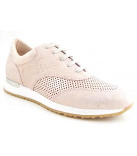Zapatos de mujer Patricia Miller - Calzados Yolanda 35fe19ca3ef0b