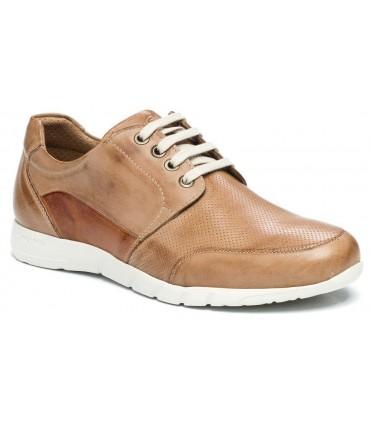 Zapato clásico para hombre