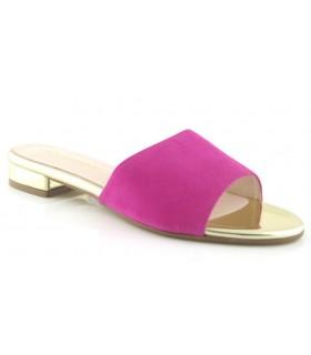 Pala para mujer en color lila