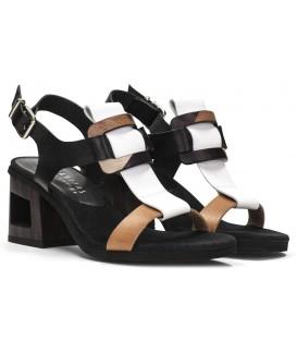 f77fae23f0 Comprar zapatos rebajados para mujer - Venta online - Calzados Yolanda