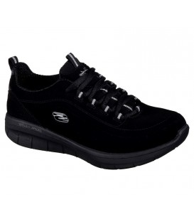 Calzados Skechers Online Mujer Y Hombre Comprar De Deportivas nx8wHqUW08
