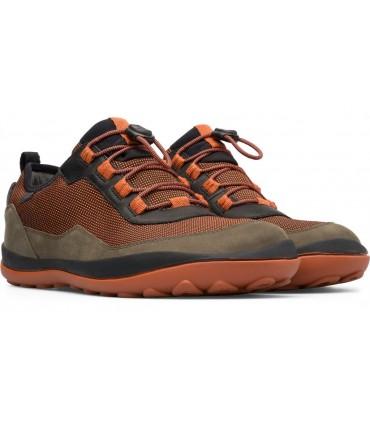 Zapatos outdoor para hombre