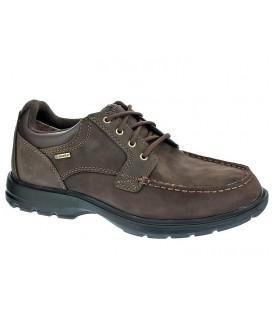 Zapato clásico de Gore-tex