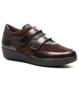 210032  PASEO IV 12 LAMINATED/VELOUR