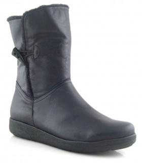 Venta Yolanda Botines Para Y Calzados Online Zapatos Mujer Giorda WqqgXSc
