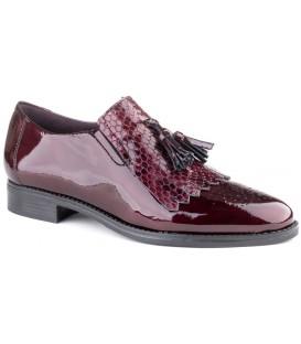 Calzados Pitillos Tienda Zapatos Y Online Temporada Outlet De PHwHxqd0