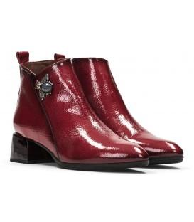 Zapatos Calzados Hispanitas de temporada y outlet Calzados Zapatos Yolanda 6f9d07