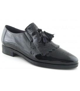 Tienda Outlet Y Calzados Pitillos De Zapatos Online Temporada w6X84I