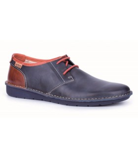 19c5c0bd842 Zapatos de hombre y mujer Pikolinos - Venta online - Calzados Yolanda