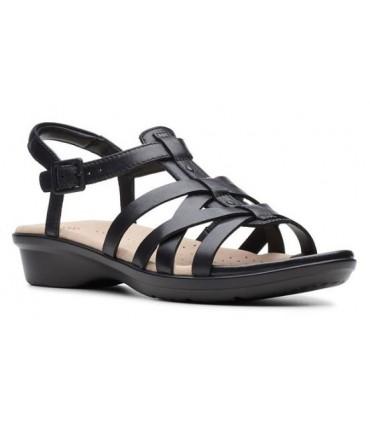 Sandalia cómoda para mujer