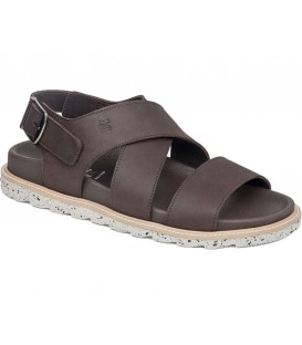 5d21116a Zapatos para hombre y mujer Callaghan - Venta online - Calzados Yolanda