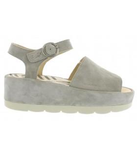 De Yolanda Online Fly Catálogo Calzados London Zapatos ZqfRfFw