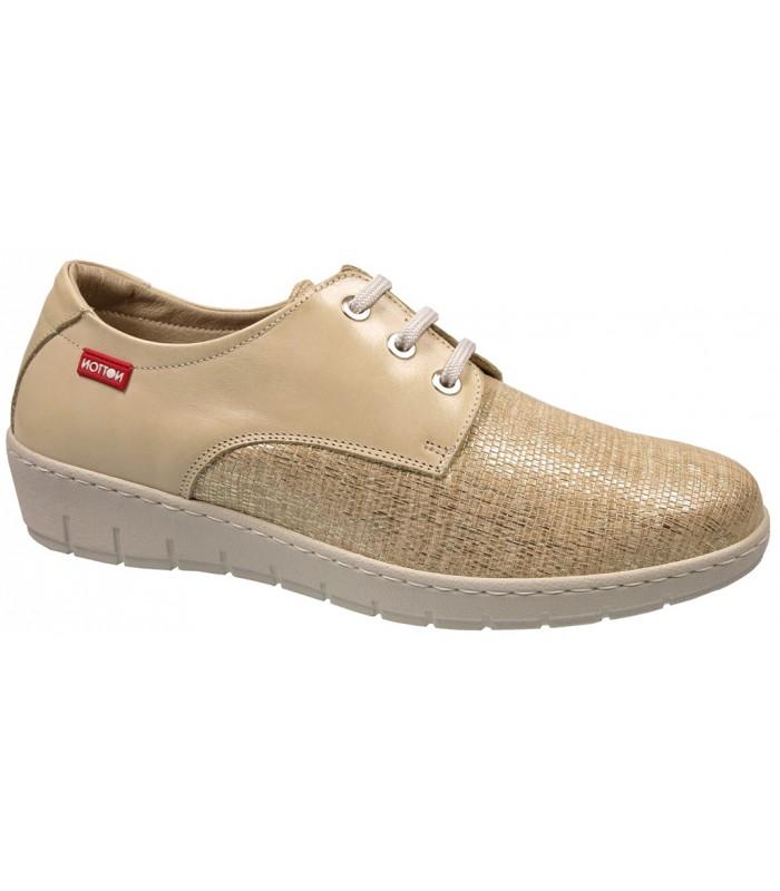 ventas especiales elige auténtico construcción racional NOTTON 2958 - En la sección Zapato Cordones | calzados Yolanda