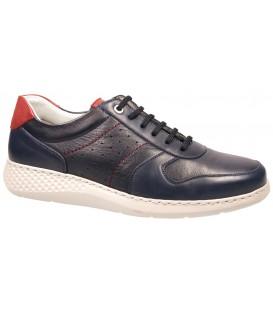 a77d1563 Comprar Zapatos Notton de hombre y mujer - Calzados Yolanda