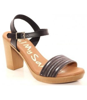 Sandals Oh Comprar Online My Sandalias rsthQCd