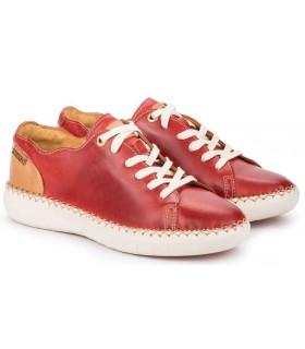 c61736ce962 Tienda de zapatos en la Coruña