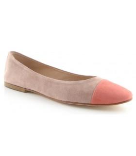Fabio De Mujer Zapatos Cordones Rusconi 0mN8nw