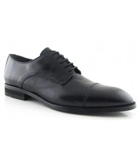 Zapatos de ceremonia color negro