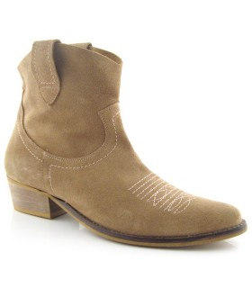 6075db8b0 Calzado de mujer de las mejores marcas al mejor precio