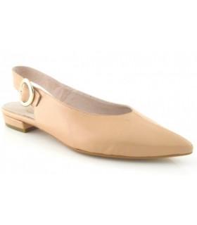 c4f0dde4 Tienda de zapatos en la Coruña, zapaterías Yolanda. Venta online