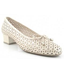Zapatos Tienda De La En YolandaVenta Online CoruñaZapaterías D29YEHbeWI