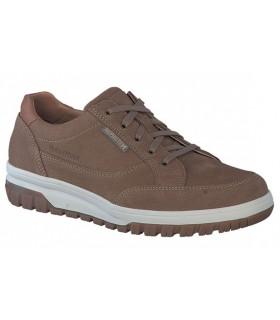 Zapato premium para hombre