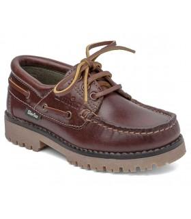 Zapatos de Outlet Clarks. Venta de zapatos online de Outlet