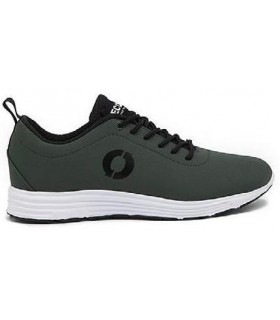 OREGON SNEAKERS WOMAN