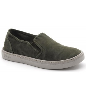 Deportivo casco Slip-On
