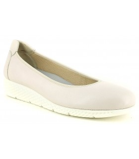 Zapato Salón mujer SAYDO LITE YEARS AHEAD HIELO