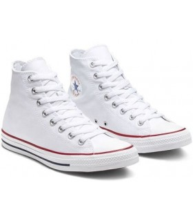 M7650C ALL STAR HI OPTICAL WHITE UNI C/O