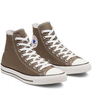 1J793C ALL STAR HI GREY