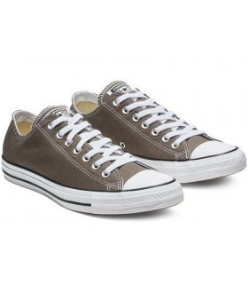 Deportivo mujer CONVERSE 1J794C ALL STAR OX GREY  GRIS