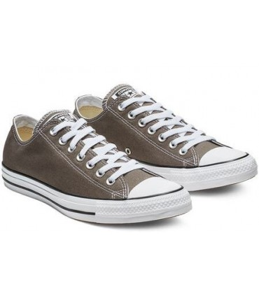 1J794C ALL STAR OX GREY