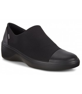 Zapato de lycra con Gore-Tex