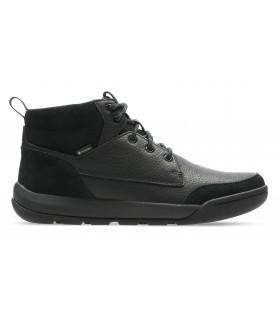 Zapato con Gore-Tex para hombre