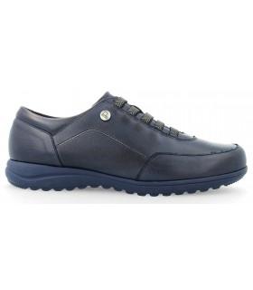 Zapatos para mujer con elásticos