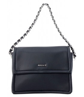 Bolso en color negro para mujer