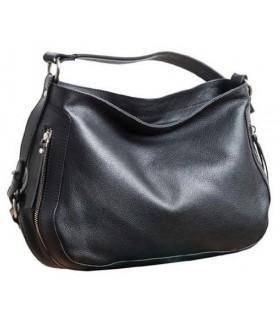 Bolso de mujer en color negro
