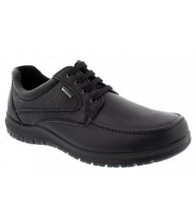 Zapato negro para hombre