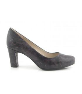 Zapato Salón mujer UNISA OBSI_PI VISON