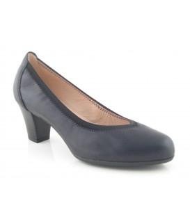 596944a6bf0b5 Zapatos de mujer Patricia Miller - Calzados Yolanda